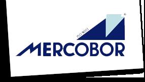 Mercobor - Ind e Com de Artefatos de Borracha LTDA